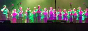 JeKits – Konzert