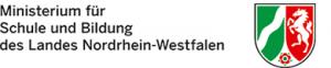 Elternbrief der NRW – Schulministerin