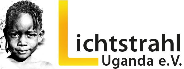 Read more about the article Grüße aus Uganda